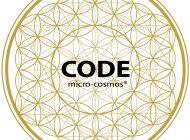 CODE micro-cosmos
