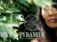 Méditation Sonore - Pyramide de Cristal