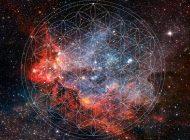 Atelier Univers